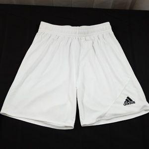 Addidas Climalite Jogging Athletic Shorts A2